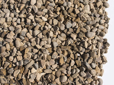 Tan Shale Landscape Product